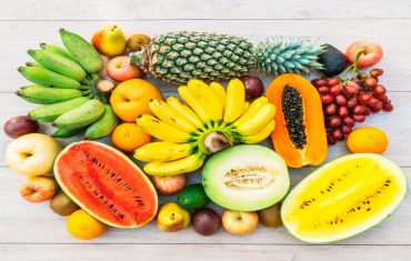 mixed-fruits-with-apple-banana-orange-other